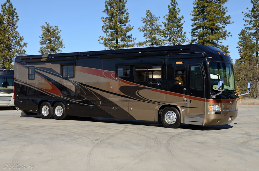 Simple Keystone Rv Rv Review From Columbus Michigan Review 842581 May 06