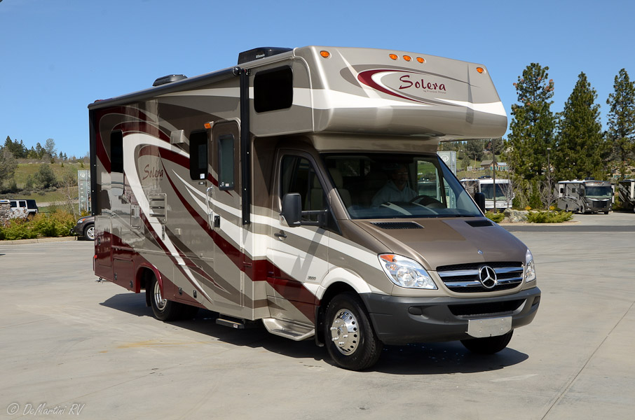 Cool Mercedes Benz Ketterer RV  RV39s I Want  Pinterest  Trips The O