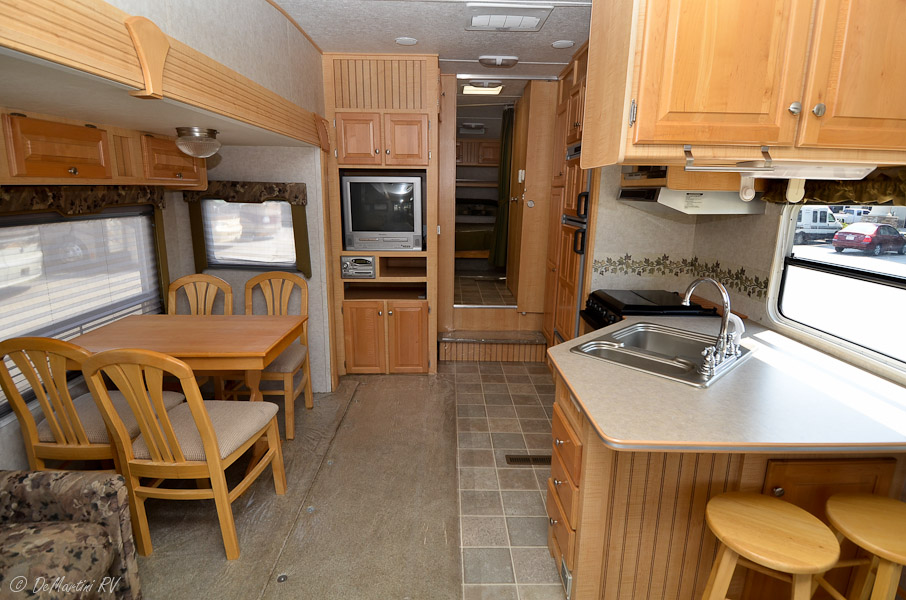 Rv dinette booth set for sale autos we